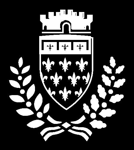 Logo del Comune di Prato